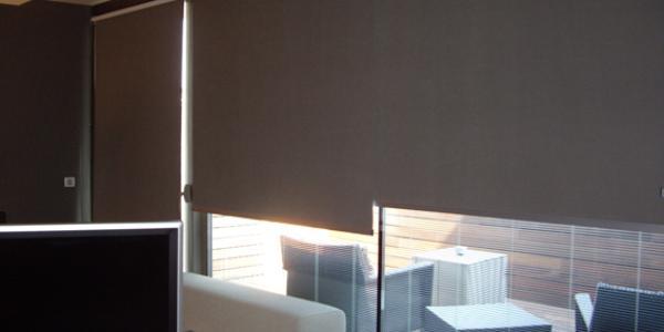 Hotel Soho - enrollables