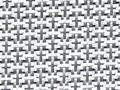 SNU FACE METAL 15x15mm.jpg