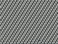 SATINE 5500 M38 50x80mm.jpg