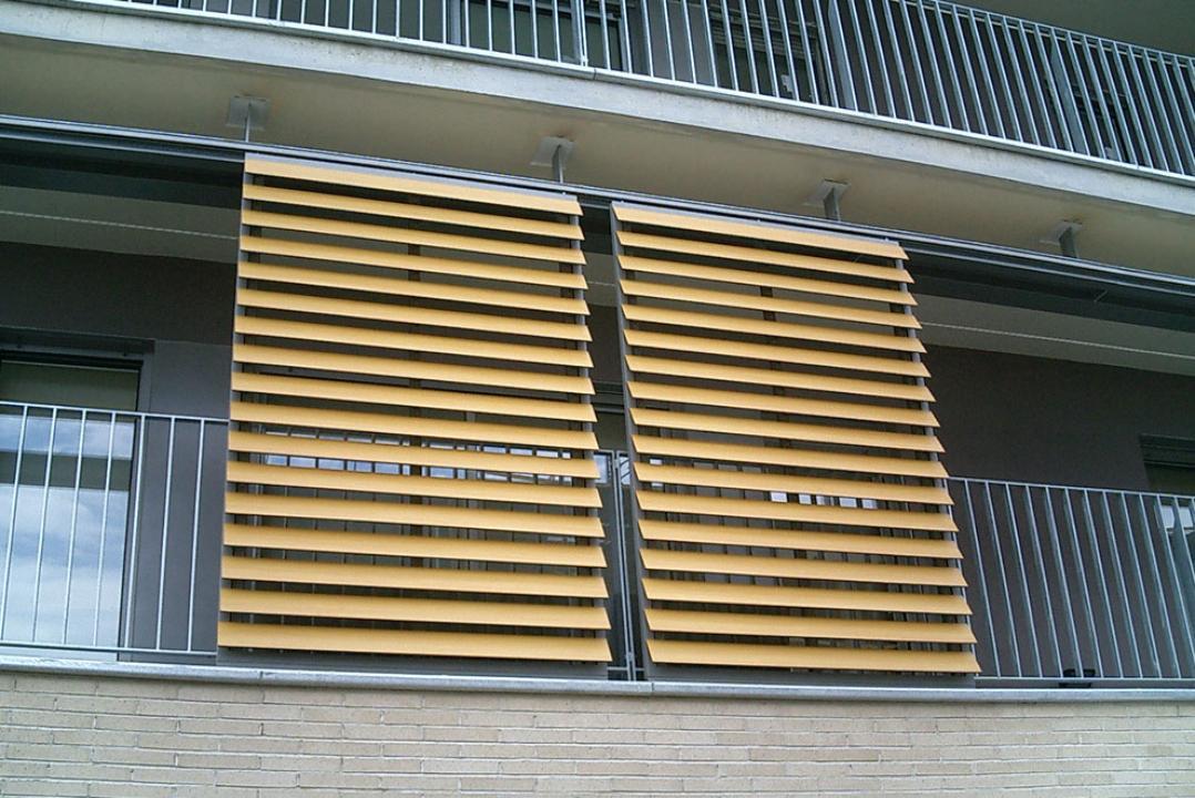 Celos as alufix gravent cortinas y toldos a medida - Persianas para balcones ...