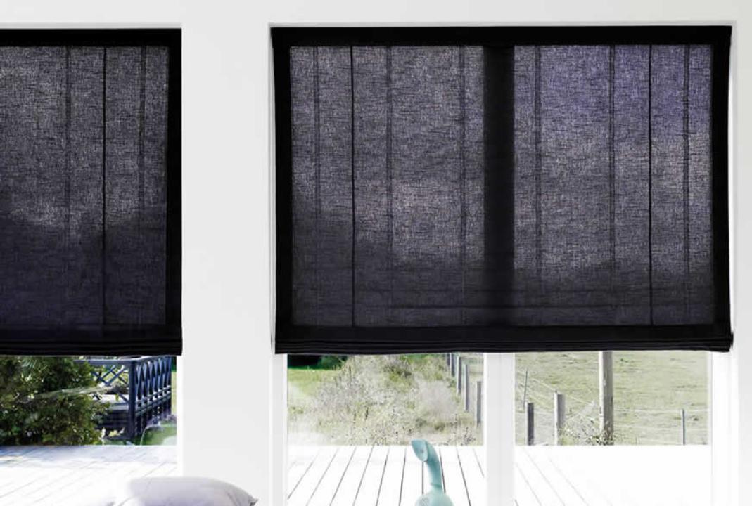 cortinas plegables manuales gravent cortinas y toldos a