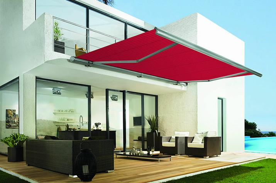 Mauricio design
