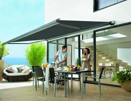 Madeira Design