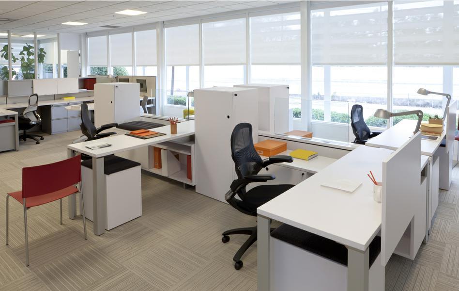 oficinas 3