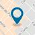 Icono oficinas / fábrica (contacto)