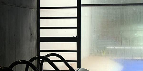 Spa ventana hervent