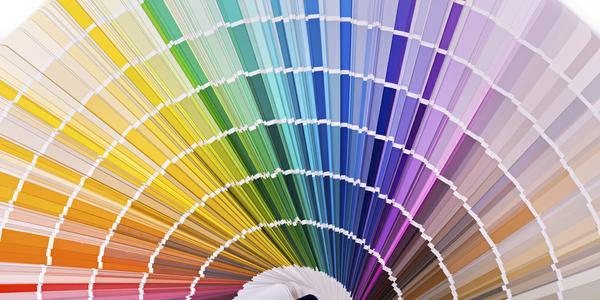 mejores combinaciones de colores para pintar la casa