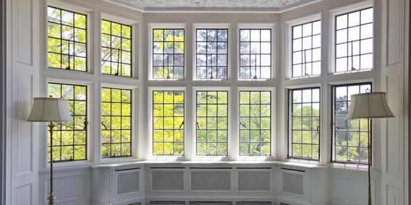 Tipos de ventanas para tu hogar y sus caracteriìsticas