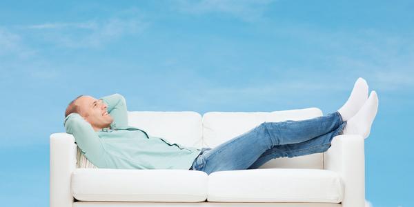 Cómo enfriar una habitación: refresca tu hogar con estos 4 consejos