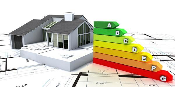 eficiencia energetica ahorrar energia